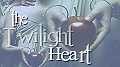 The Twilight Heart
