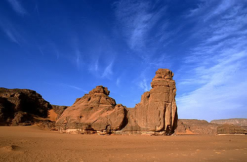 جولة في بلدى الجزائر 031