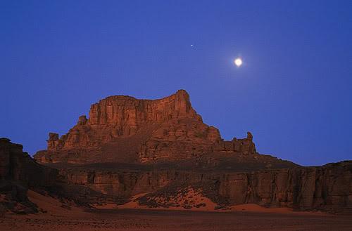 جولة في بلدى الجزائر 034