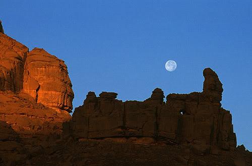 جولة في بلدى الجزائر 036
