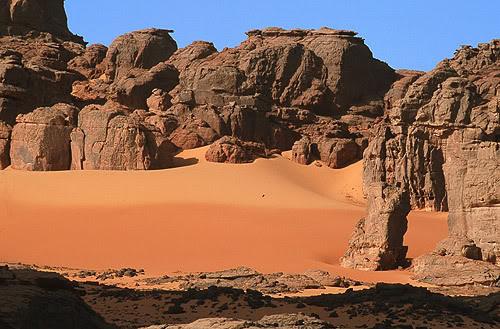 جولة في بلدى الجزائر 051-1
