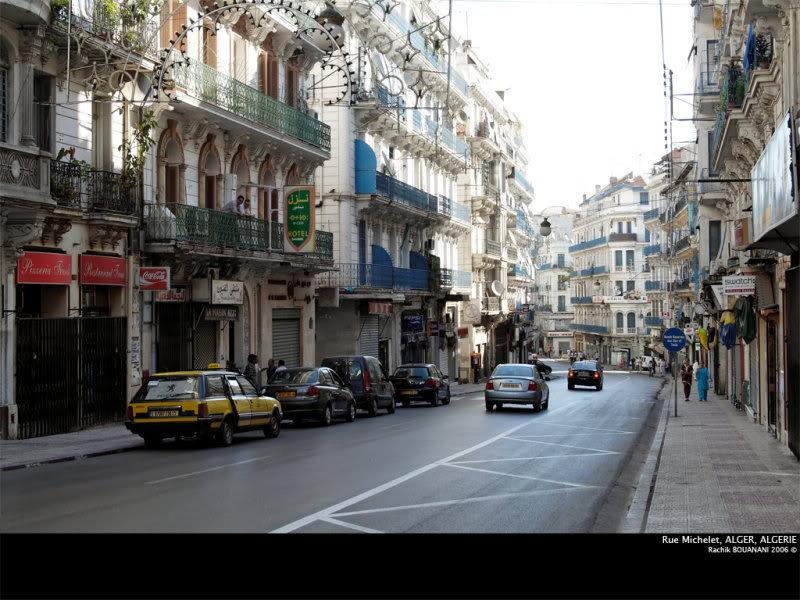 صور للجزائر الحبيبة ادخل وشوف سحر بلادي....... Dz38