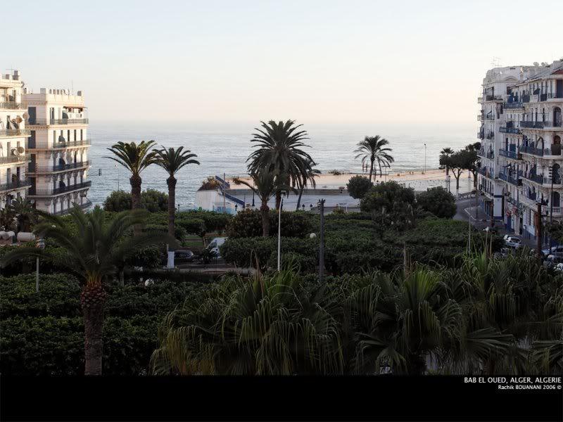 صور للجزائر الحبيبة ادخل وشوف سحر بلادي....... Dz44