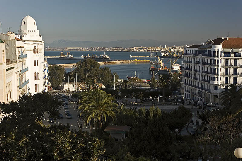 صور للجزائر الحبيبة ادخل وشوف سحر بلادي....... Dz6