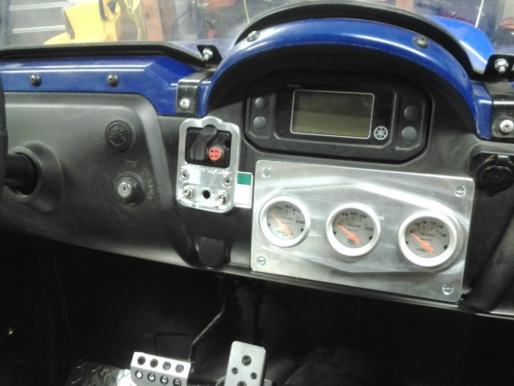 gauges 20120928_212248
