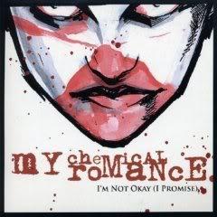 05 - I'm Not Okay NotOkay-1
