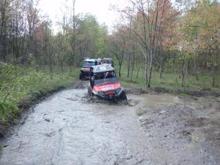 RZR Split Windshield suggestions 2010WVSXSRIDERSSpringRide126