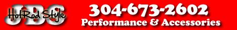 JBS ........... 304-877-3419