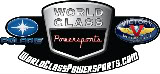World Class Powersports