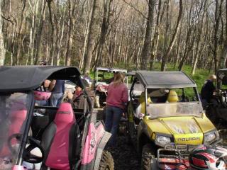 northern or central wv rides? Springride2010006