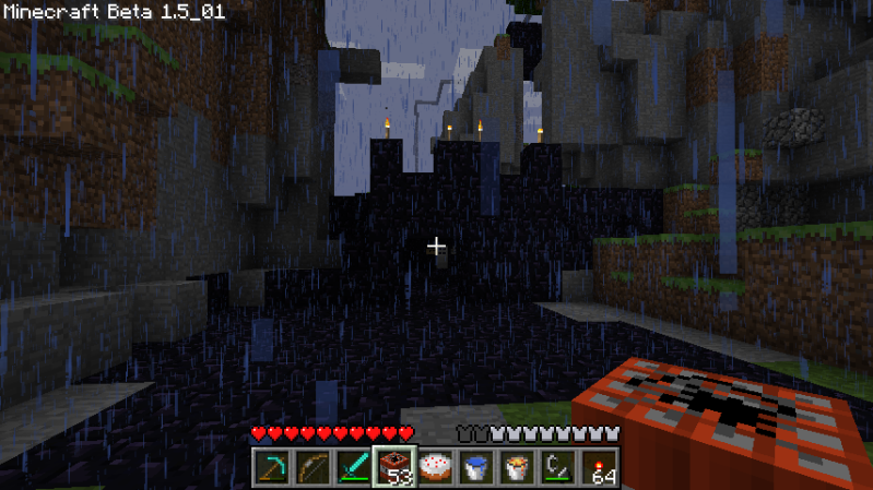 Official Minecraft - Page 5 2011-04-29_081006