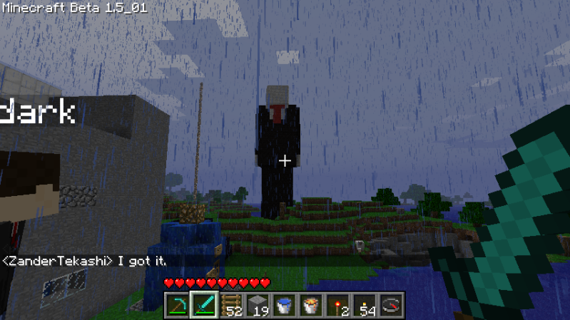 Official Minecraft - Page 5 2011-05-01_095211