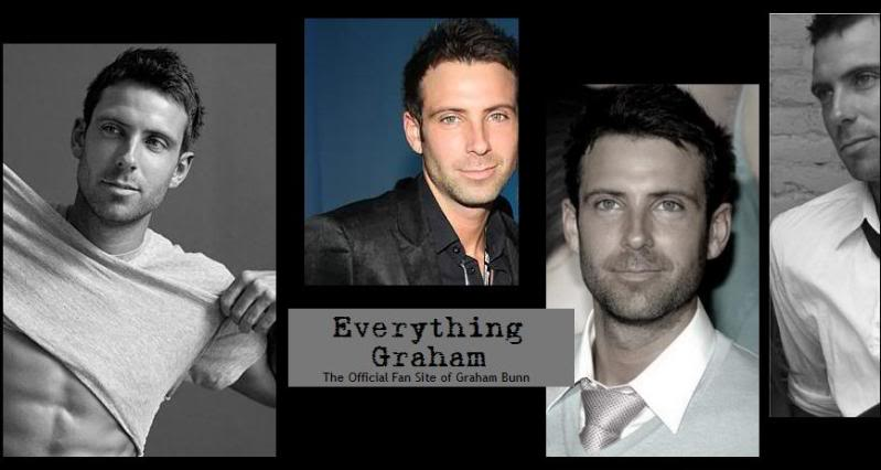 Everything Graham