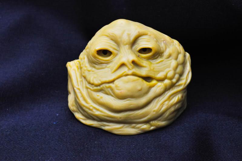 Jabba the Hutt head first shot! _DSC5806