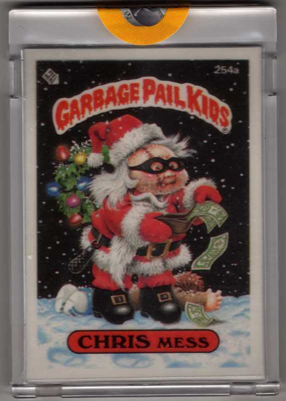 Garbage Pail Kids anyone? Img299