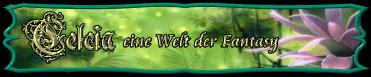[Fantasy-RPG] Celcia - eine Welt der Fantasy Partner_banner