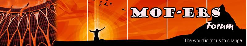 N41 MOF 2008 INTAKE NETWORK