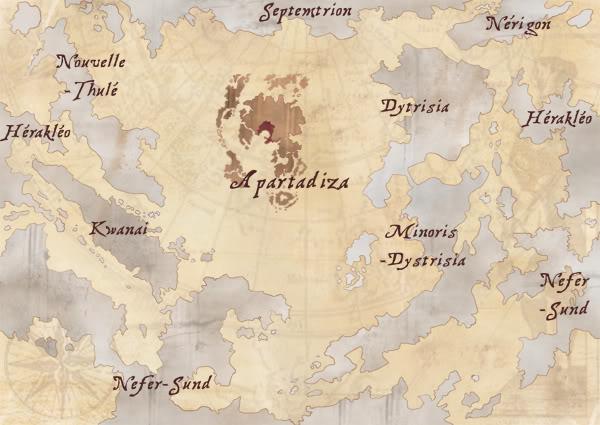 Cartes de la ville, de l'archipel et du monde Image278Dcopie