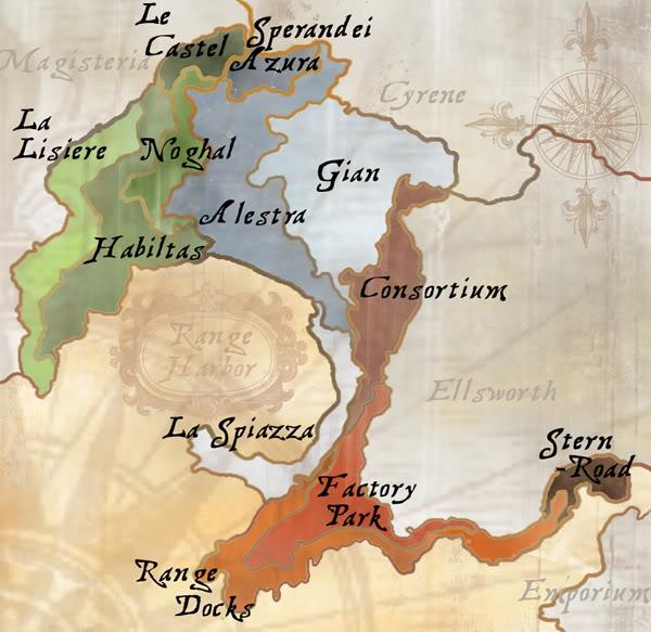 Cartes de la ville, de l'archipel et du monde Image27___AMODIF-1