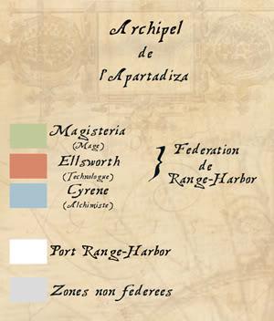 Cartes de la ville, de l'archipel et du monde Lgendecopie-2