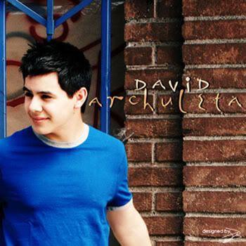 CuantaS imagenes tenemos...=D David_Archuleta_CD_Cover_by_AnaB