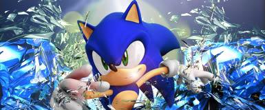 mis firmas... sin nombre xD Sonic2