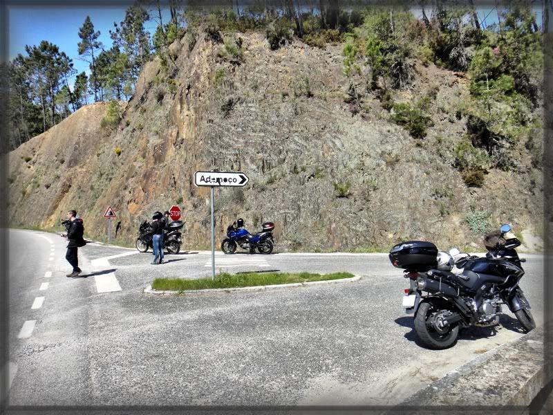 Pelas Beiras ou Padeiros na prancha (09/04/2011)... DSC04378_fhdr