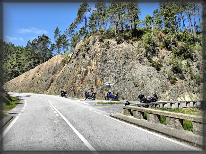 Pelas Beiras ou Padeiros na prancha (09/04/2011)... DSC04393_1