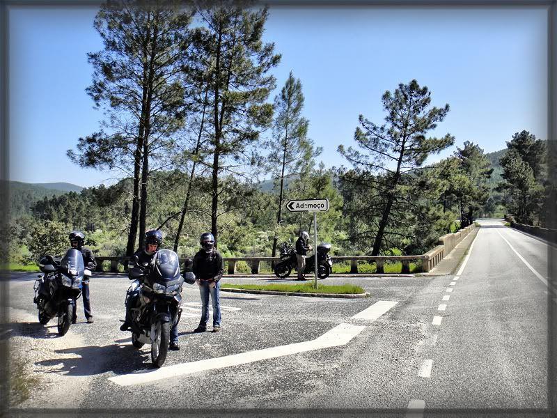Pelas Beiras ou Padeiros na prancha (09/04/2011)... DSC04395_2
