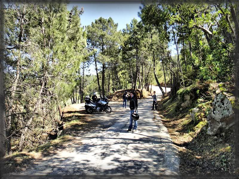 Pelas Beiras ou Padeiros na prancha (09/04/2011)... DSC04428_19