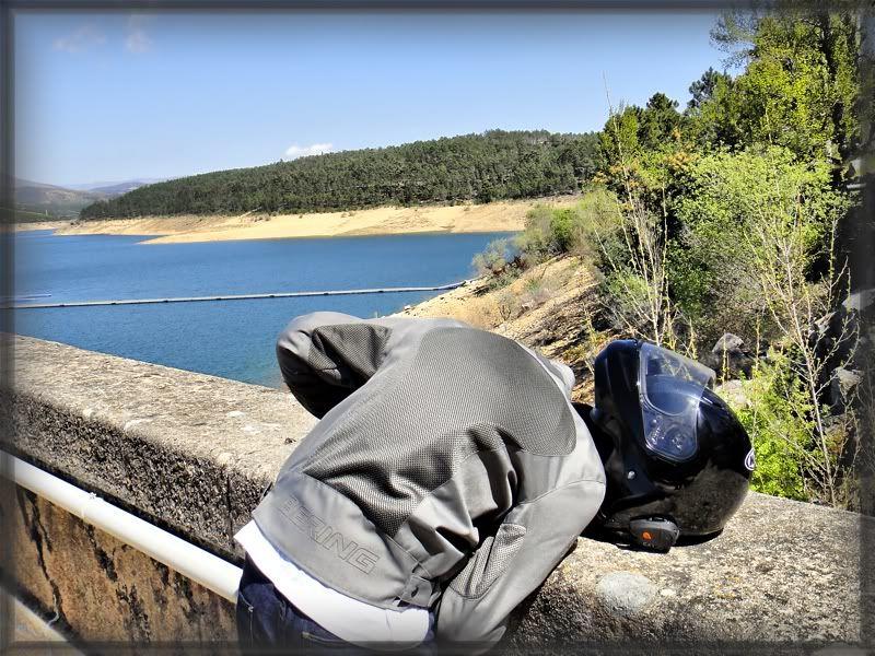 Pelas Beiras ou Padeiros na prancha (09/04/2011)... DSC04442_25