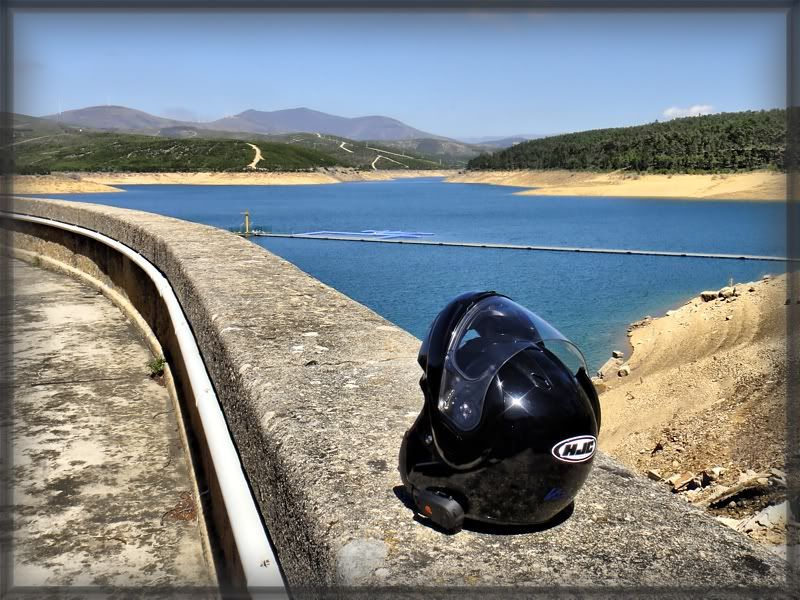 Pelas Beiras ou Padeiros na prancha (09/04/2011)... DSC04443_26