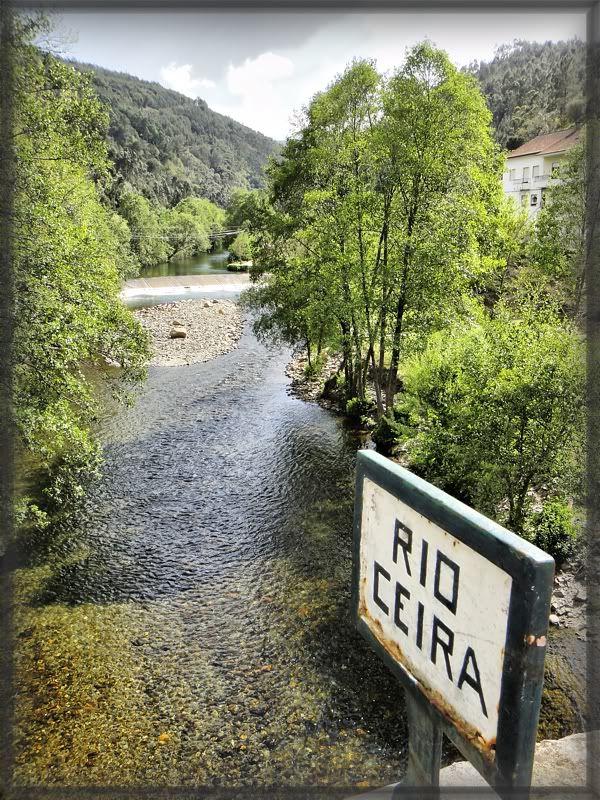 Pelas Beiras ou Padeiros na prancha (09/04/2011)... DSC04487_5