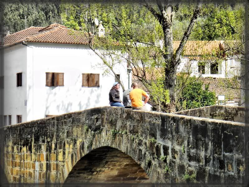 Pelas Beiras ou Padeiros na prancha (09/04/2011)... DSC04501_11