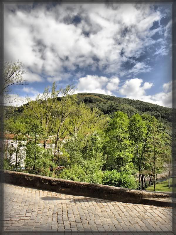 Pelas Beiras ou Padeiros na prancha (09/04/2011)... DSC04504_13