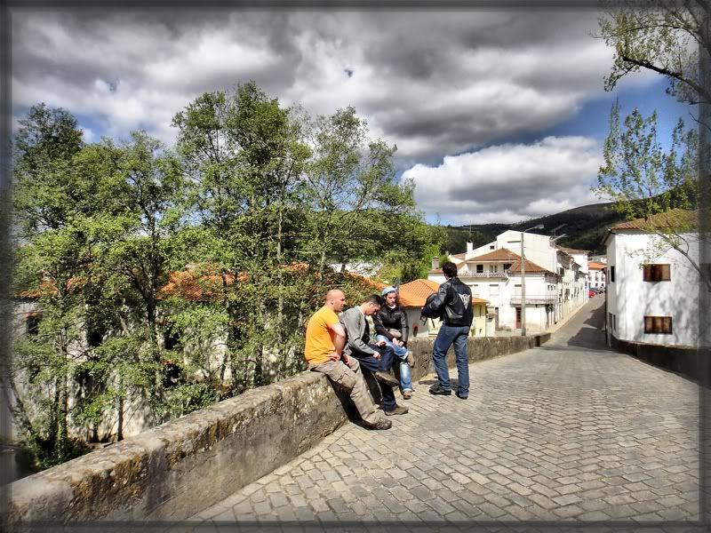 Pelas Beiras ou Padeiros na prancha (09/04/2011)... DSC04507_15