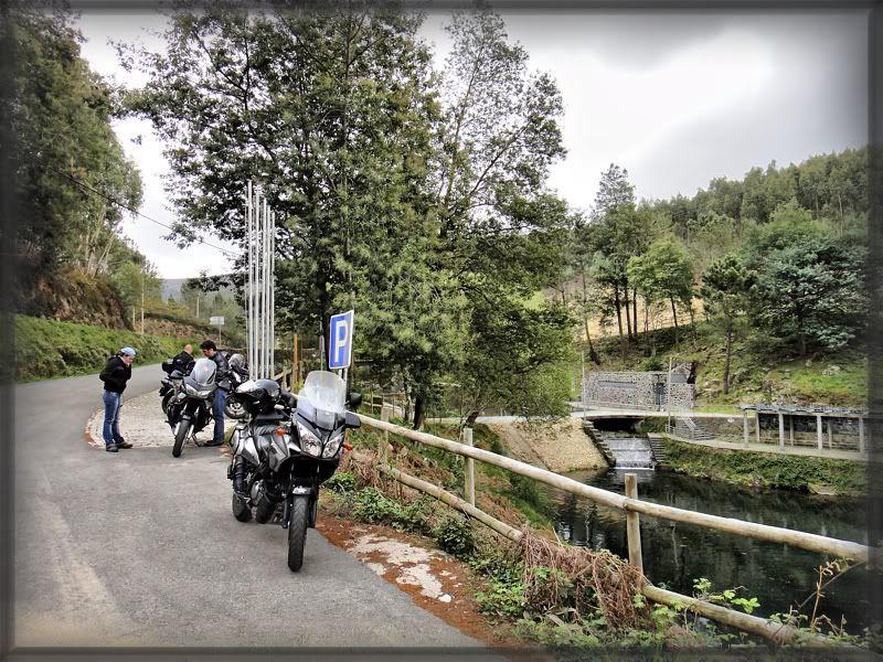 Pelas Beiras ou Padeiros na prancha (09/04/2011)... DSC04514_18