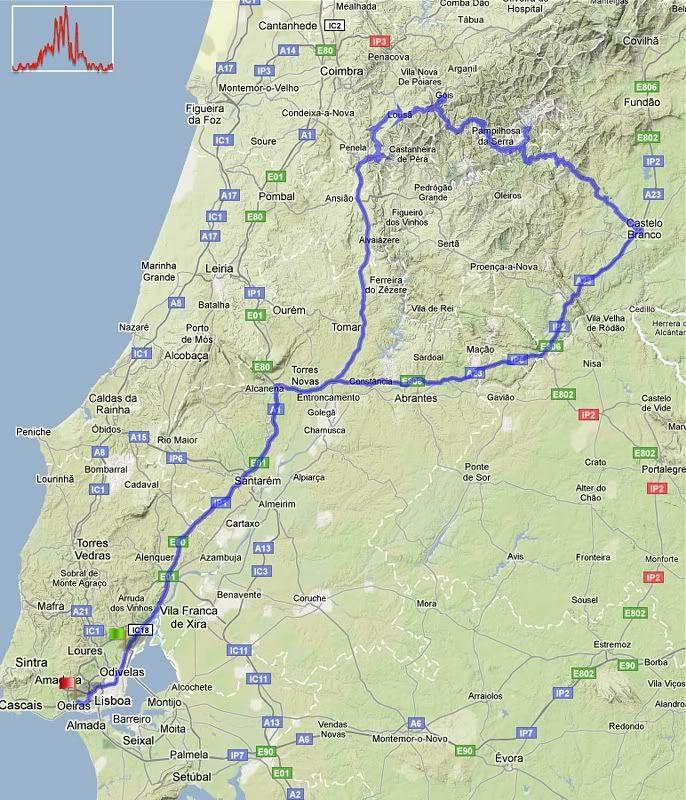 Pelas Beiras ou Padeiros na prancha (09/04/2011)... Pelasbeiras_mapa