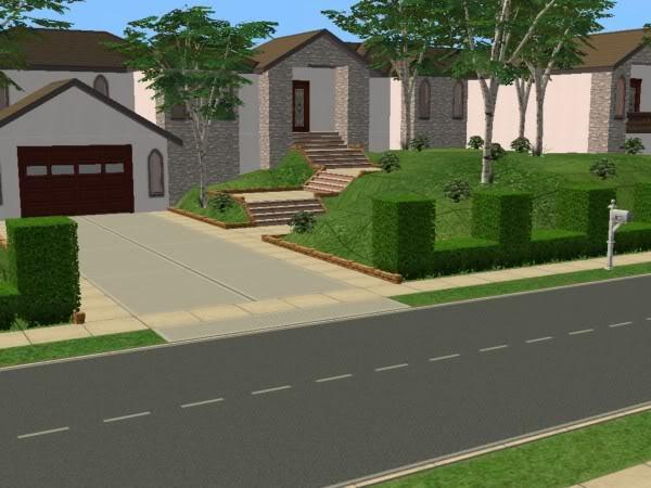 Rocky Hills Estate 9-1