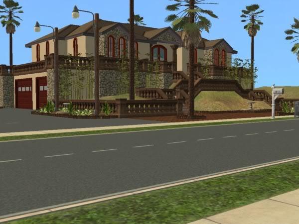 Cactus Hills Villia 2 Snapshot_00000021_d39c2895