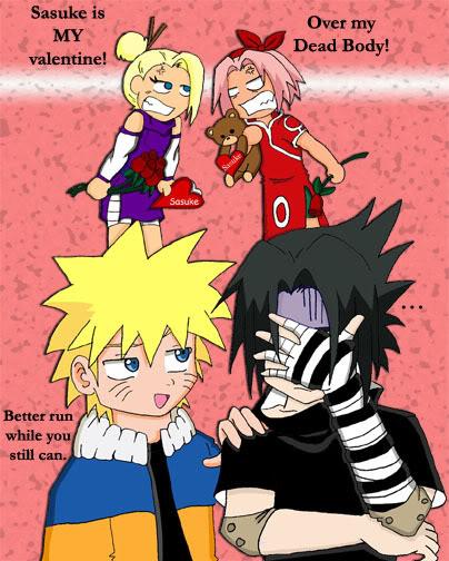 صور لنارتو مضحكة جدا جدا جدا  Valentine__s_Day_Blues_by_ToonTwins