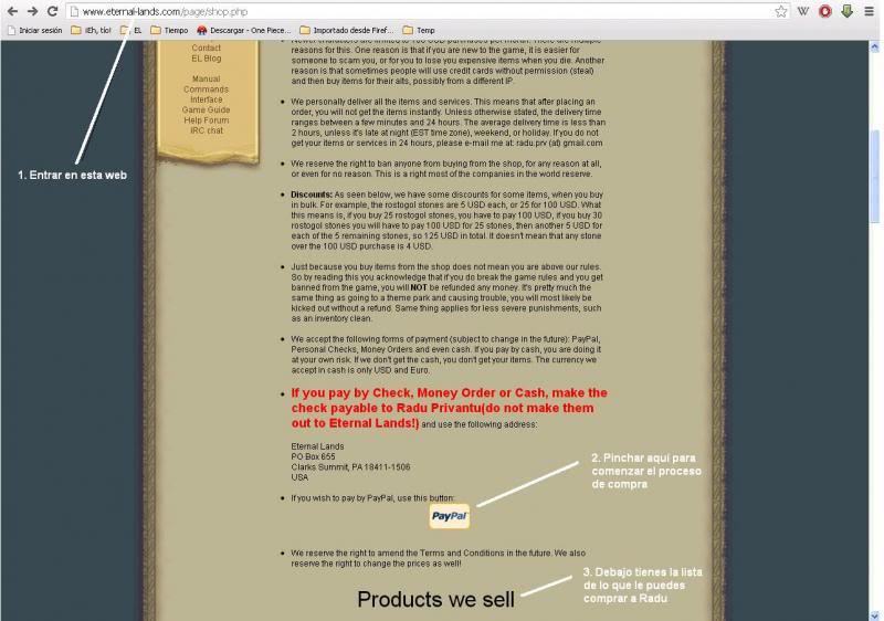 Cómo comprar en el Shop 1-Comprar_en_el_Shop