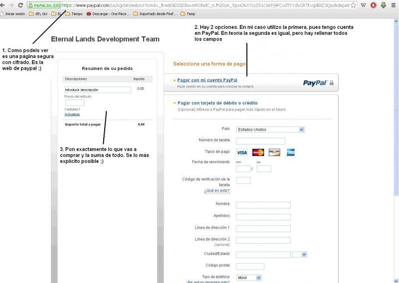 Cómo comprar en el Shop 2-Comprar_en_el_Shop