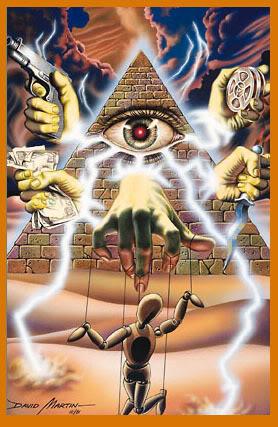 Iluminati i novi svjetski poredak About_mainpicmini