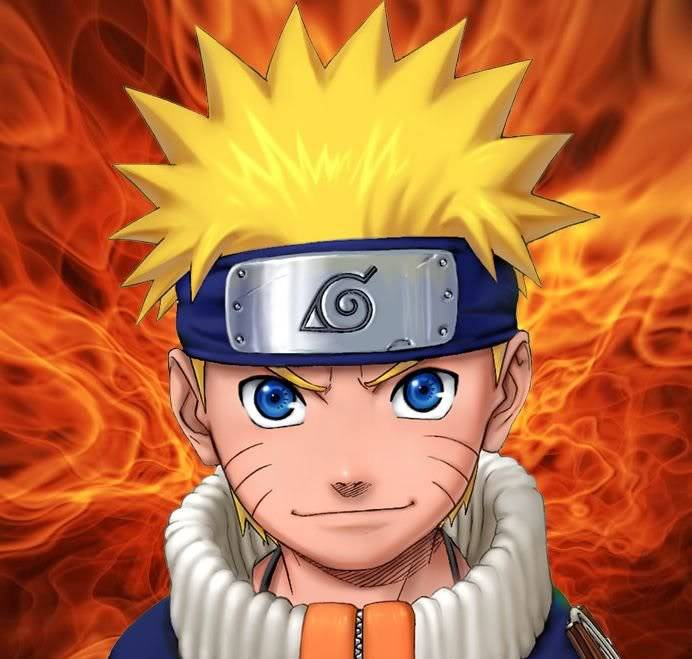 The Adventure of A Life time! (One on One rp between Akri and Shadow) Naruto