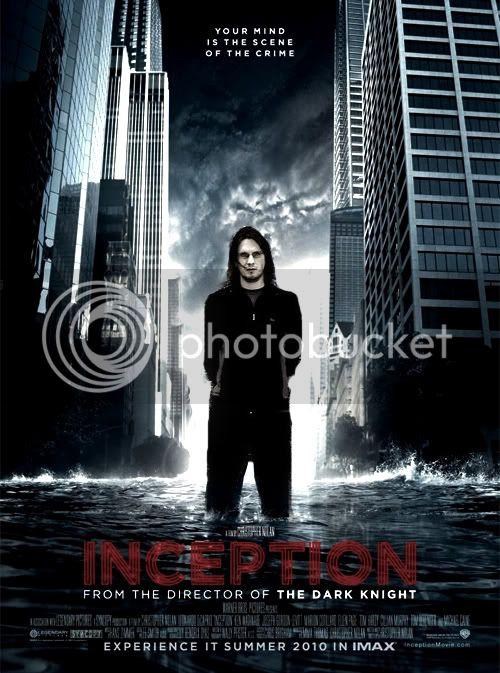 Steven Wilson: Grace For Drowning [2011]  Dddddd