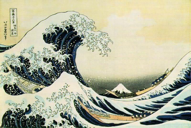 Estampe japonaise 800px-Tsunami_by_hokusai_19th_centu