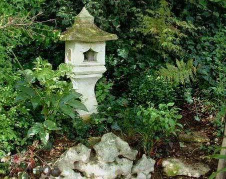 Jardin japonais Image1-1