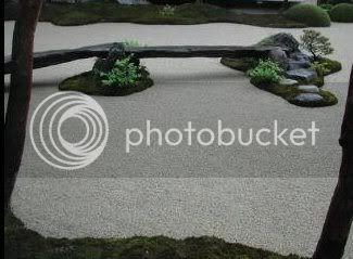 Jardin japonais Image6-1