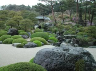Jardin japonais Photo0091